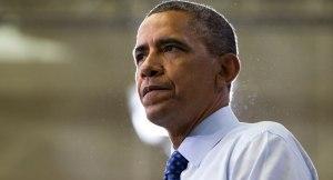130612_barack_obama_ap_605
