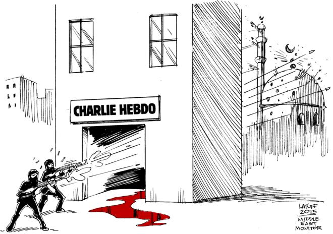 Latuff-Hebdo