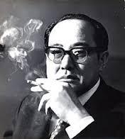 Akimitsu Takagi