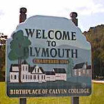 plymouth_sign-150x150